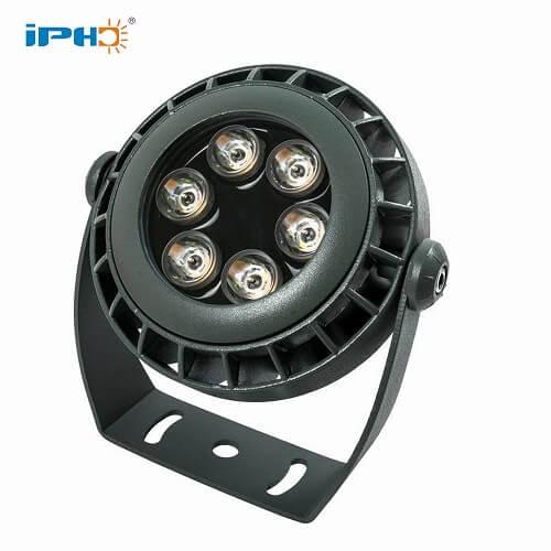 led flood light waterproof