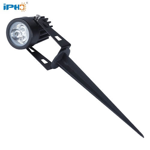 low voltage outdoor path lighting