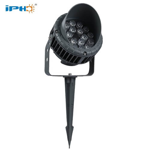 outdoor led garden lights