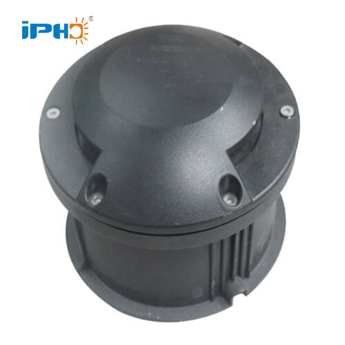 in ground led driveway lights