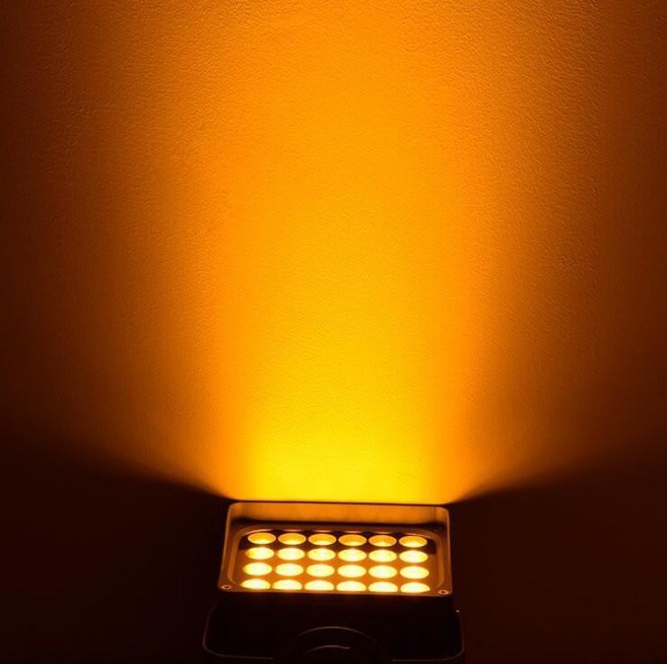 led flood light 240v