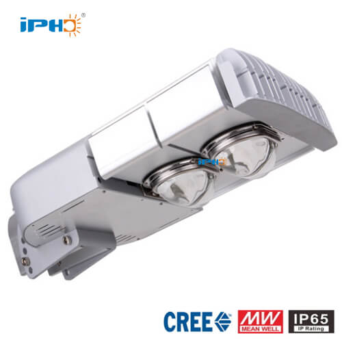 led street light china