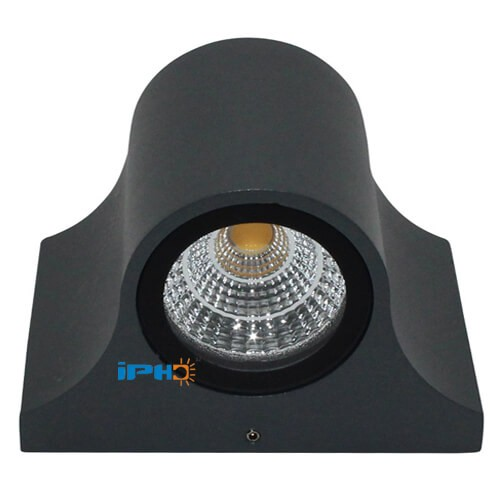 exterior wall mounted lights