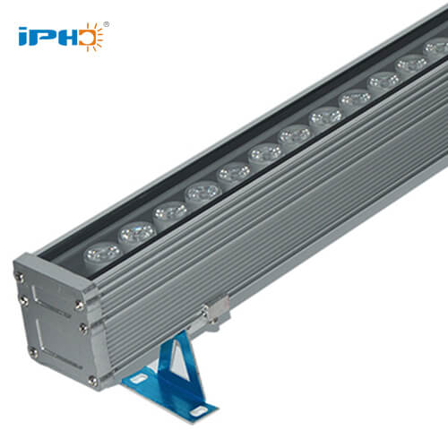 ip65 led dmx512 wall washer
