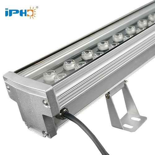 exterior led wall wash lights