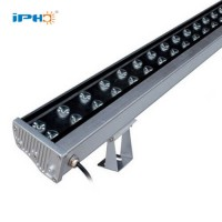 led wall washer rgb outdoor