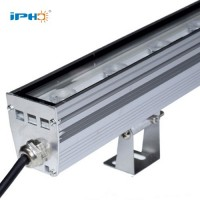 low voltage wall wash light