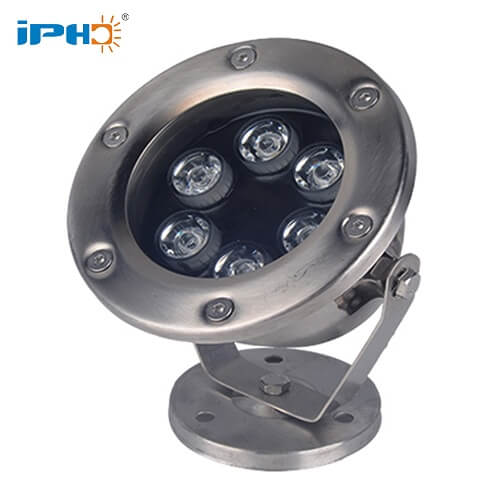 led underwater light manufacturers