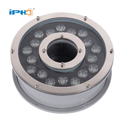 underwater led flood lights