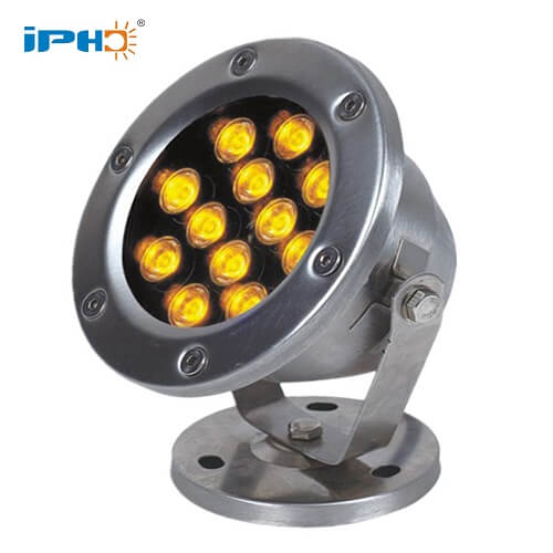 underwater led lights 12v