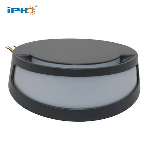 outdoor sconces led lighting