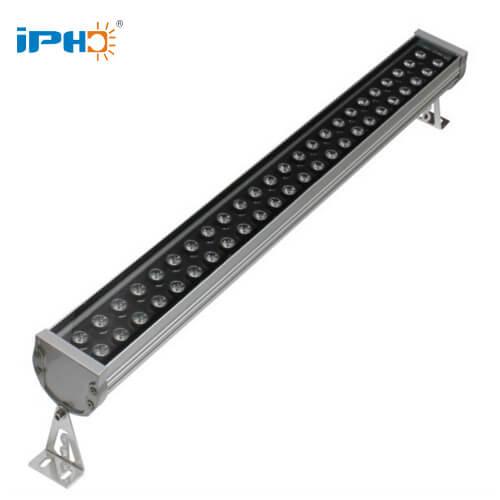 led linear wall wash 36w