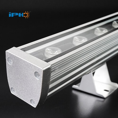 wall washer ip65 led