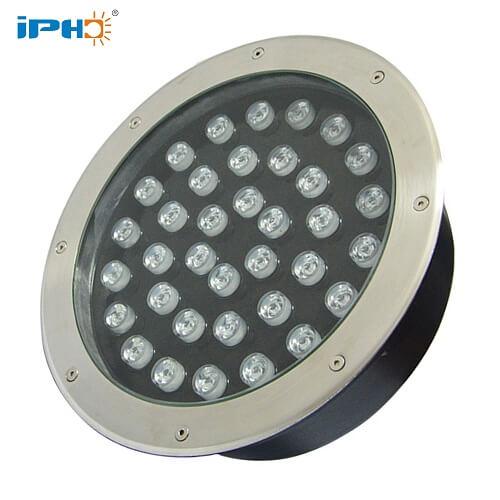 36w led ground light