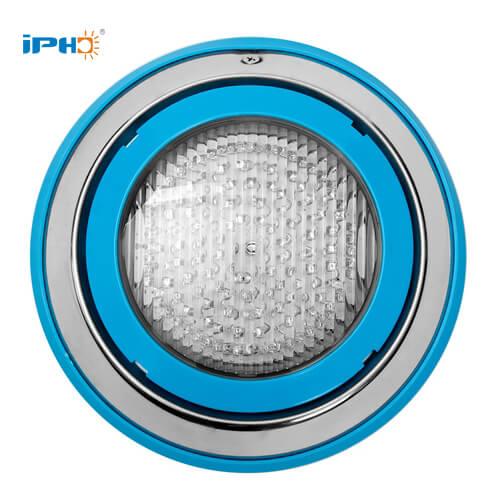 intex pool light