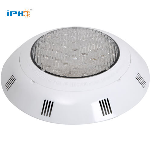 Color Changing Pool Light 18w