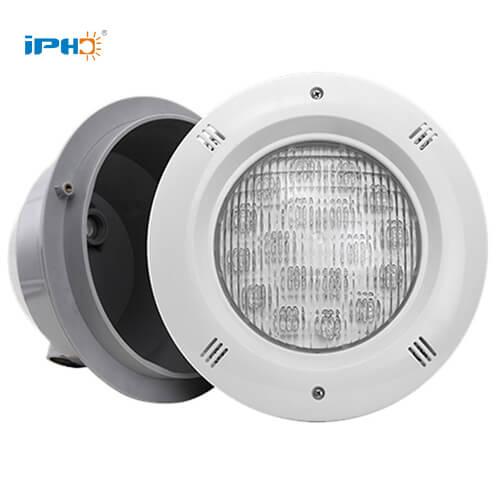 18w wireless pool light