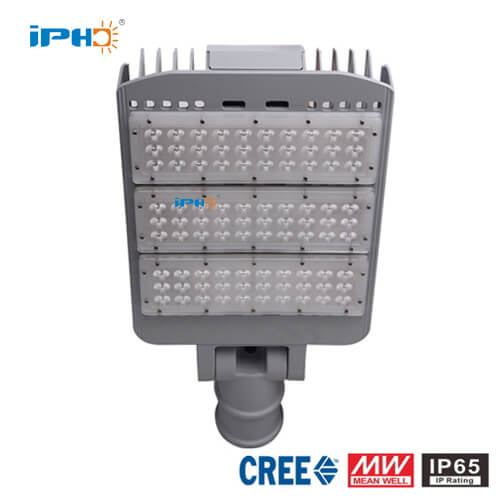 150 watt led street light ip65