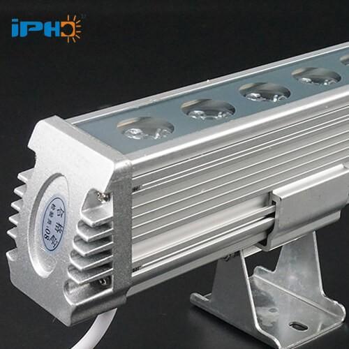 waterproof led strip uplighters
