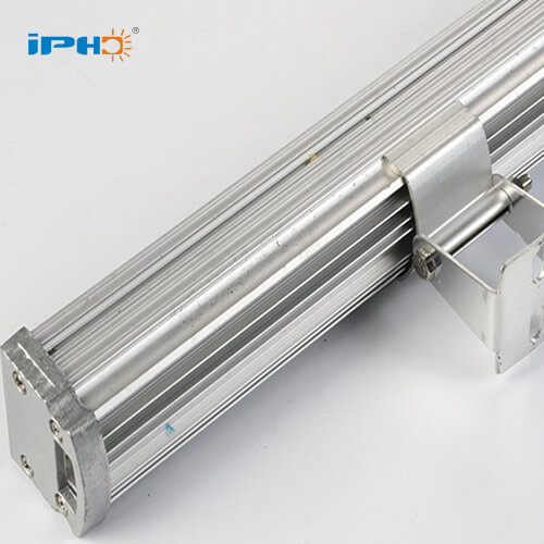 high power led wall washer light 24w