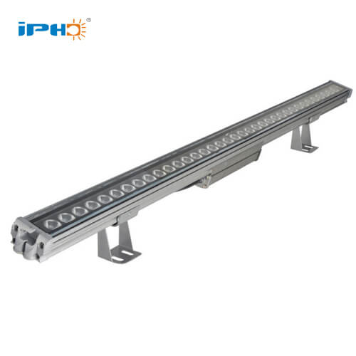 24w led bar wash