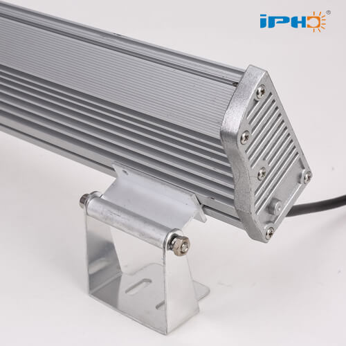 30w led wall washer rgb outdoor