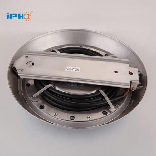 18w surface mount led pool light