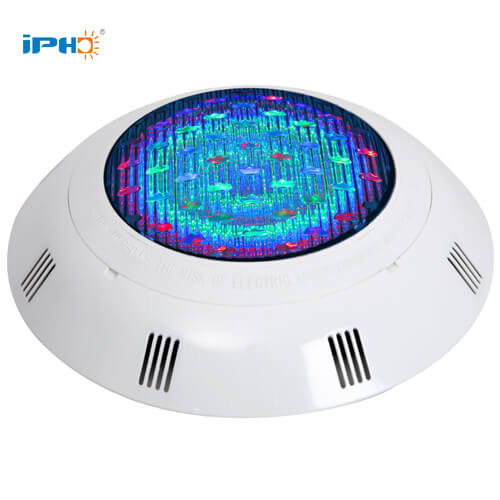 24w Color Changing Pool Light