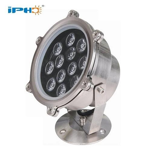led underwater spot light 12v