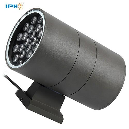 round wall light fixtures