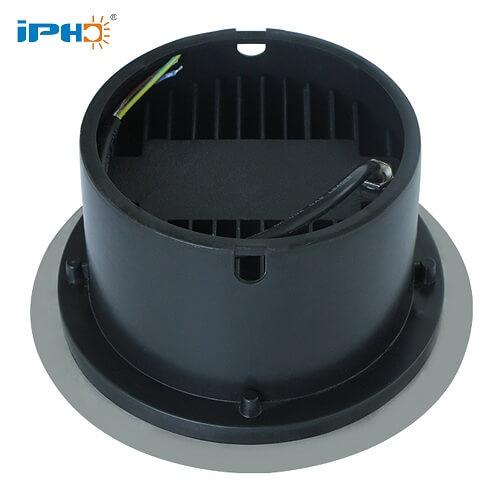led ground flood lights ip65