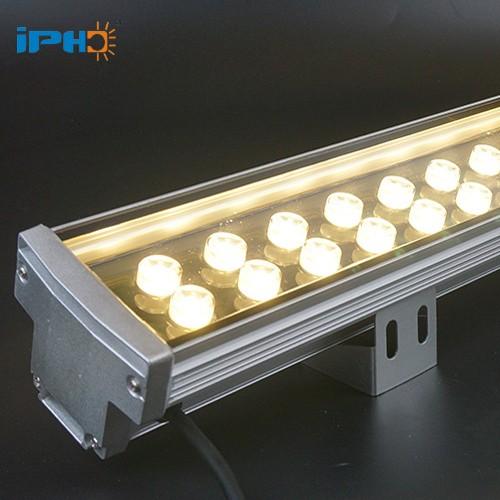 waterproof led wall wash flood light