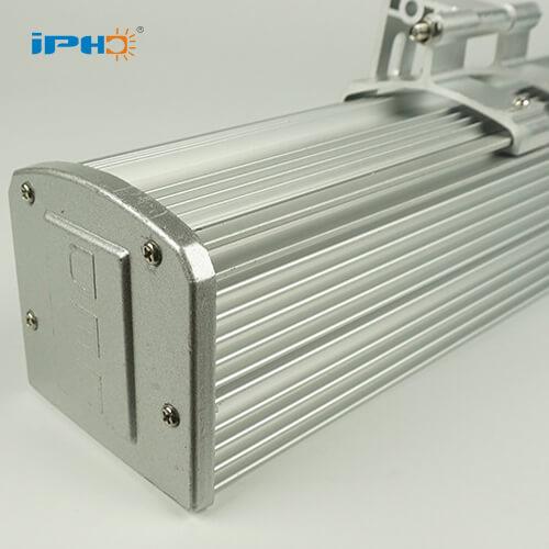 waterproof led wall wash fixture