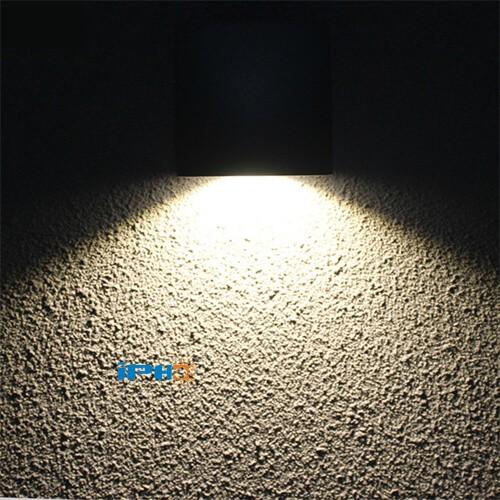 ip65 wall sconce lighting