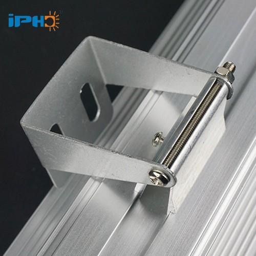 ip65 led wall wash flood light