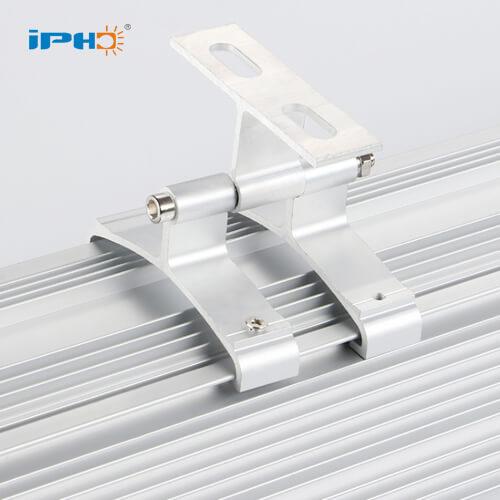 ip65 led wall wash fixture