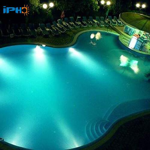 12v pool light fixture