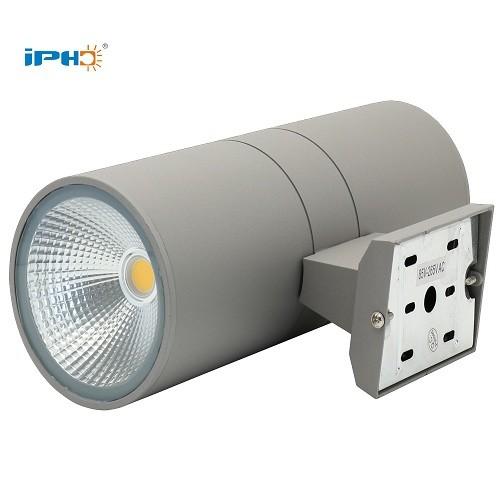 wall mount light fixture 30w