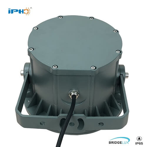 18W led outside security lights