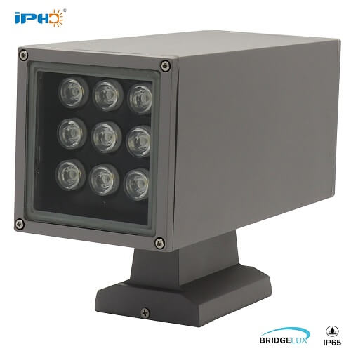 up and down led outdoor wall lights