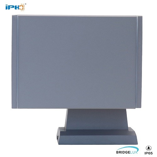 square led wall light 18w