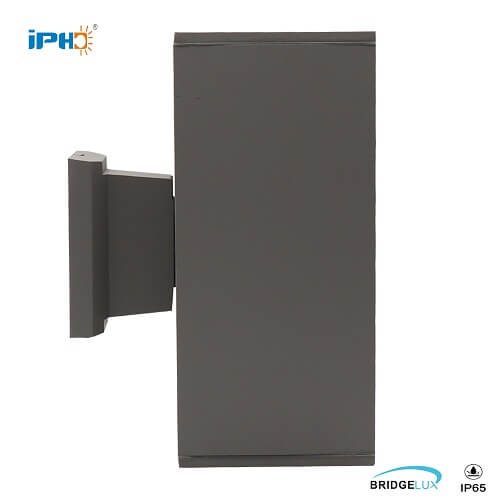 ip65 external up and down lights