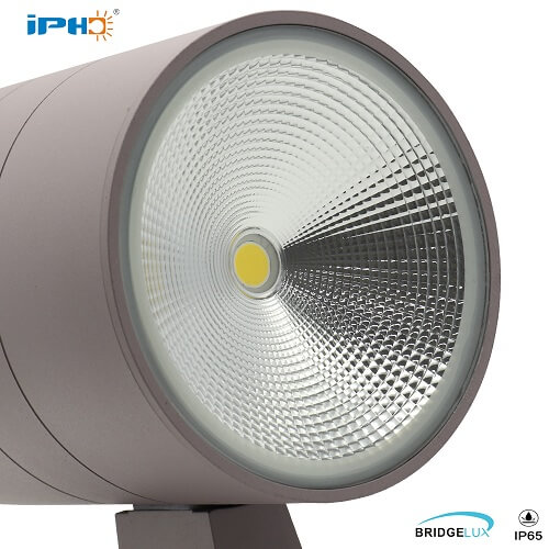 80w wall mount led lamp