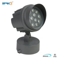 outdoor led floodlight