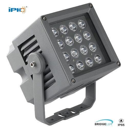 high quality outdoor led flood lights