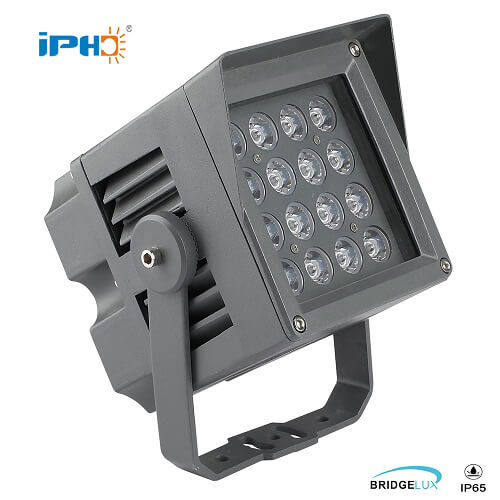 120v led flood light fixtures
