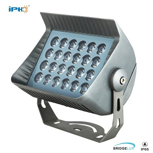 led yard flood lights