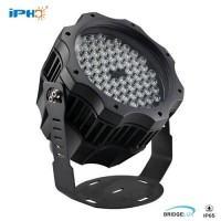 outdoor led security light fixtures