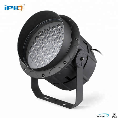 outdoor flood light fixtures