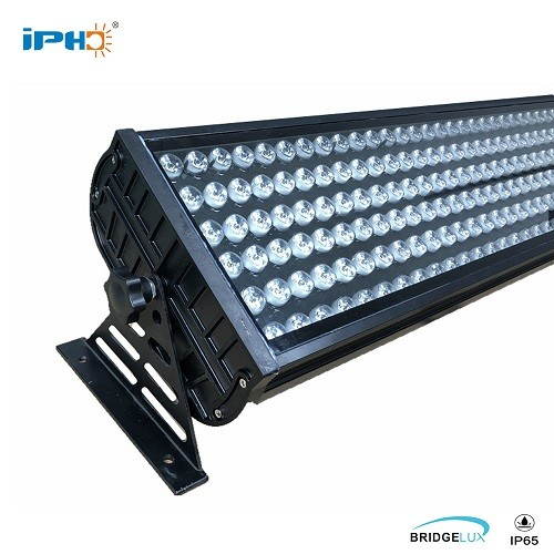 exterior wall mounted flood lights